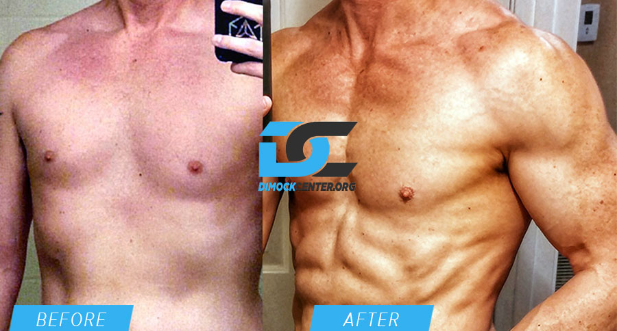 anabolicum results before and after